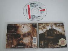 CYPRESS HILL/BLACK SUNDAY(RUFF HOUSE-COLUMBIA COL 474075 2) CD ALBUM