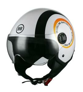 CASCO-DEMI-JET-ONE-801-COOL-LINE-A-L-59-CM-59032-BHR