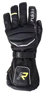 Rukka-Handschuhe-Motorradhandschuhe-Skihandschuhe-Gore-Tex-wasserdicht-HARROS-sw
