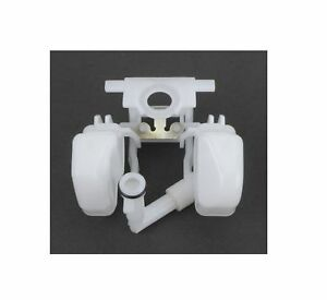 2FastMoto-Carb-Carburetor-Float-for-GS500E-GSX1100G-13240-01D00-13250-44B00-NEW