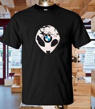 T Shirt Bmw Hot Item Mens Blact Shirt Clothing Mens Shirt Unisex