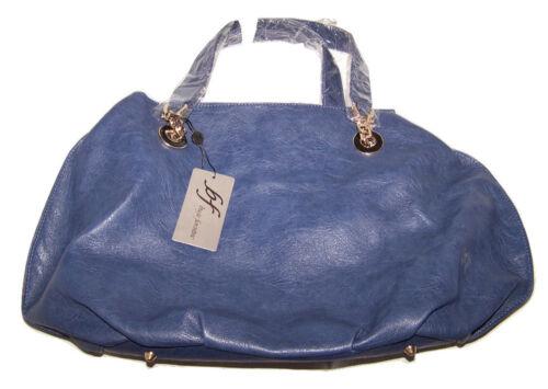 Bnwt Bugie Hobo 2 Bag Fiorentine 1 in UrPrwYqO