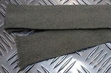 Genuine British Army No2 Dress Wool Neck Tie Stone MOD / FAD / Uniform