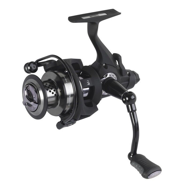 Mitchell  Avocast 4000 Freespool Reel  store sale outlet
