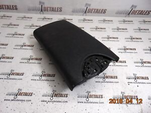 Mercedes-E-Class-W211-center-console-armrest-lid-cover-used-2003