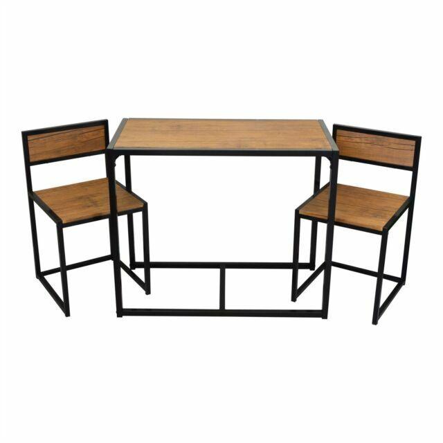 ensembles de table et chaises de maison