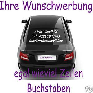 Ihre-Eigene-Wunsch-Werbung-fuer-Auto-amp-Sprinter-Heckscheibenwerbung-150cm