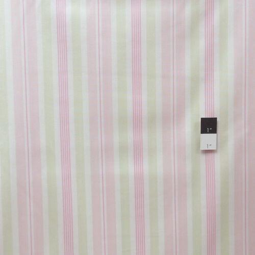 Annette Tatum PWAT083 Tailored Regal Petal Cotton Fabric By The Yard