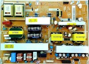 Samsung 40 LN40C500 LN40C630 BN44-00417A Power Supply Board Unit