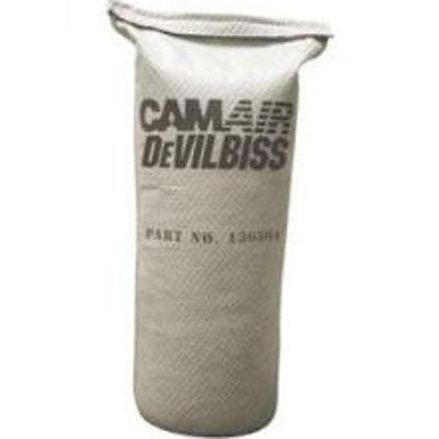 Devilbiss 130504 Desiccant Cartridge