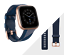 Fitbit-Versa-2-Health-and-Fitness-Smartwatch-NEW-Versa2 thumbnail 13
