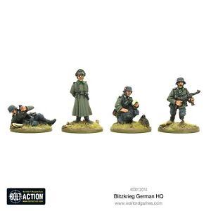 Warlord-Games-403012014-Blitzkrieg-German-HQ-1939-1942