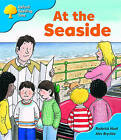 Oxford Reading Tree: Stage 3: More Storybooks: at the Seaside: Pack A by Roderick Hunt (Paperback, 2003)