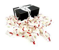 Ferrero Raffaello Almond Coconut Treats In A Blacktie Box (pack... Free Shipping