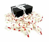 Ferrero Raffaello Almond Coconut Treats In A Blacktie Box (pack... Free Shipping