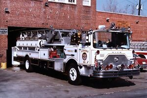 500 image photo cd mack cf model fire apparatus engines tower