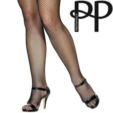 44cdc2491e1 item 3 NEW PRETTY POLLY LADIES WOMENS TIGHTS BROWN BLACK GLOSS SUPPORT  SHAPER FISHNET -NEW PRETTY POLLY LADIES WOMENS TIGHTS BROWN BLACK GLOSS  SUPPORT ...