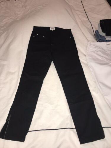 Seed in con Jeans motivo 6 Size denim qzxw60U