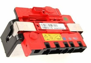 bmw e88 fuse box bmw e82 e88 e90 e92 e93 bettery power distribution box ...