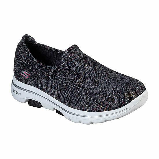 Chugga Gore Outdoors Women's Shoes Size