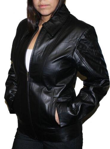 bovina Lk220 Nascondi cerniera Prezzo a in con donna speciale cerniera 59 da 99 pelle chiusura Chiusura wZfqSYUY