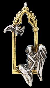 Briar-Pendant-Angel-of-Vision