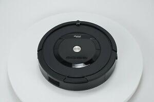 iRobot Roomba 805 Cleaning Vacuum Robot - Renewed
