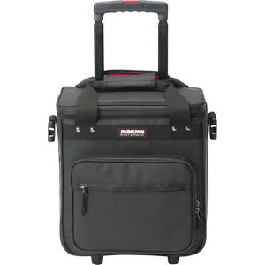 Magma-Bags-Riot-LP-Trolley-50