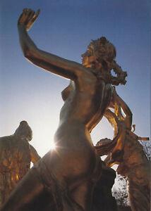 AK-Grossformat-Dresden-Mozartbrunnen-um-2000