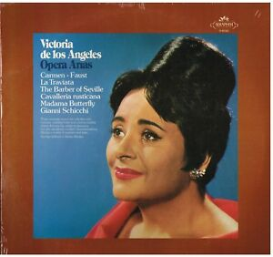 Victoria-De-Los-Angeles-Opera-Arias-LP