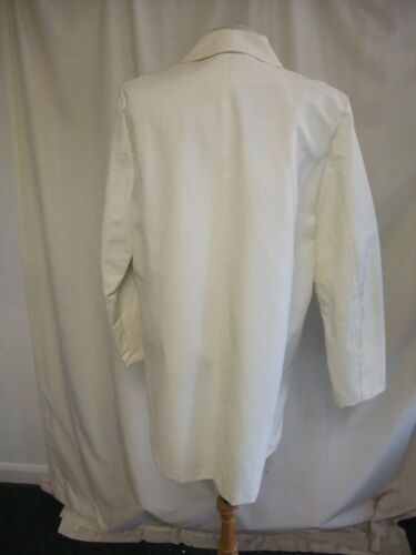 Gallery Bust Cotton Blend Size Length M 35