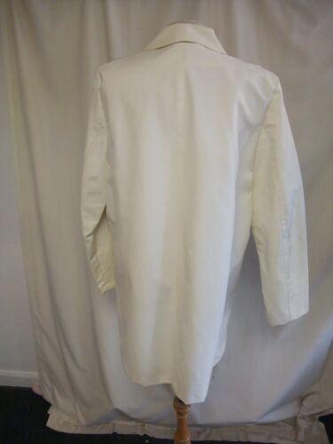 7183 Length Cotton 42