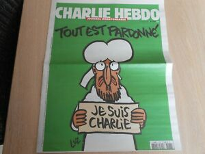 Charlie-hebdo-du-14-janvier-2015-n-1178-tout-est-pardonne