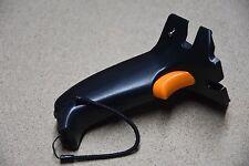 Datalogic ELF Pistolengriff NEU Pistol Grip for ELF Scanner 94ACC1378 MDE NEU!!!