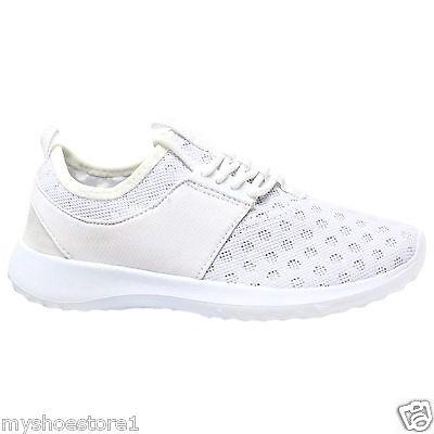 jeu tumblr Ecologica - Chaussures De Sport Taille Satin Bleu Mens: 31 vente Boutique Boutique en ligne 2014 jeu la fourniture nszpIRsYH