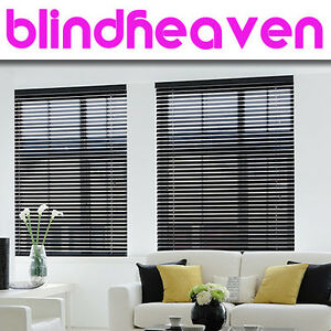 Wood-Wooden-Venetian-Blinds-Pure-White-Blinds4udirect-QUALITY-BRANDED