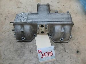 1990 1991 1992 1993 1994 1995 1996 1997 LEXUS LS400 ENGINE ...