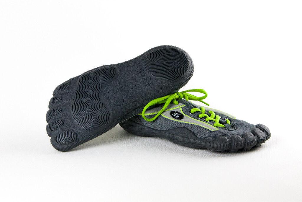 Be Real Minimaliste Chaussures, Chaussures, Minimaliste Pieds Nus Running 6f3422