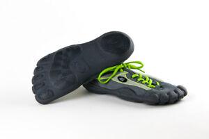 Minimalist Shoes, Barefoot Running