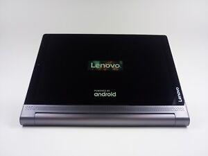 Tablet-Lenovo-Yoga-Tab-3-Plus-32-GB-3-GB-RAM-10-1-034-IPS-2K-Wi-Fi-YT-X703F