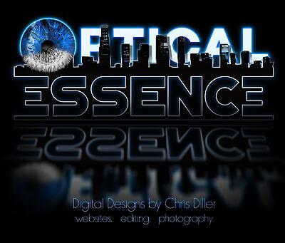 Optical Essence