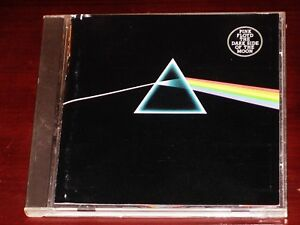 Pink-Floyd-The-Dark-Side-Of-The-Moon-CD-1973-Capitol-USA-CDP-7-46001-2-Original