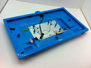 Evoo 2EV-AIO-185-1 Series Blue AIO Original Back Panel / Stand / Bezel & Webcam