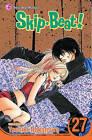 Skip Beat!, Volume 27 by Yoshiki Nakamura (Paperback / softback, 2012)