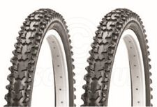 2 Bicycle Tyres Bike Tires - Mountain Bike - 26 x 1.95 - High Quality