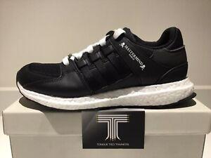 Adidas-Consortium-Mastermind-Japan-EQT-Ultra-Support-A-CQ1826-UK-5