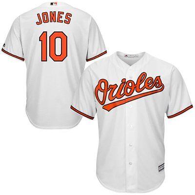 adam jones jersey cheap