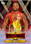 Topps-WWE-CHAMPIONS-WRESTLEMANIA-2019-RED-FOIL-CARDS-WM1-TO-WM50-CHOOSE thumbnail 34
