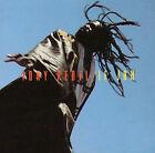 If Jah by Tony Rebel (CD, May-2005, VP)
