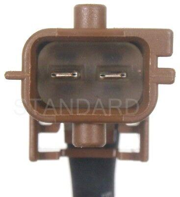 Standard Motor Products ALS494 Wheel Speed Sensor